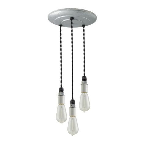 Commercial Electric Porcelain Ceiling Fan Fixture Socket