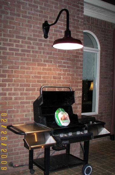 grilllight22