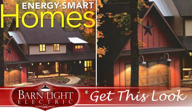 Energy Smart Home Magazine