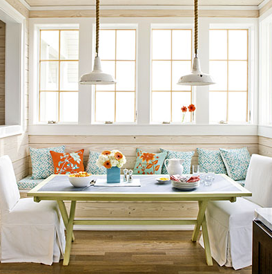 Barn Light Vintage Shade Southern Living