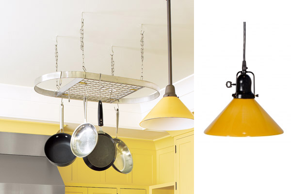 barn light electric homestead pendant