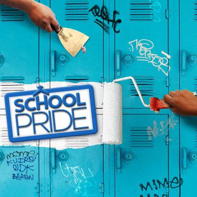 school pride logo1