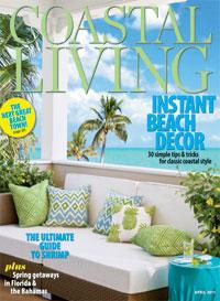 coastal living april cover1