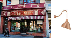 cake boss store sign lights featured