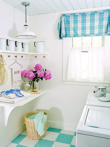 Laundry149