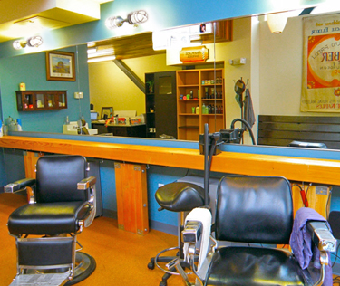 squire barber shop 2