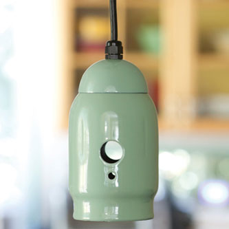 barn light electric jadite mig