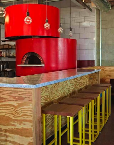 rm barbara bestor pitfire pizza9a