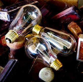 barn light electric nostalgic bulbs1