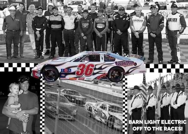 race car blog pic