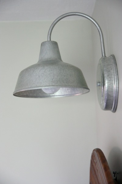 austin wall sconce bathroom lighting