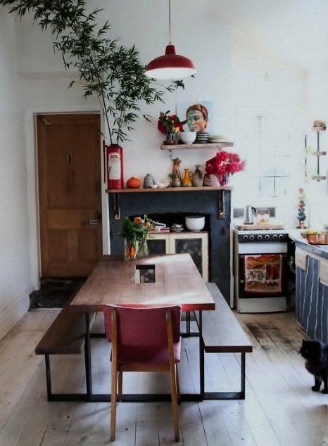 porcelain pendant lighting kitchen