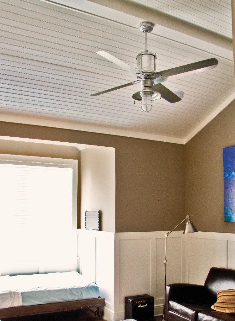 machine age galvanized fan ceiling fan 751x1024