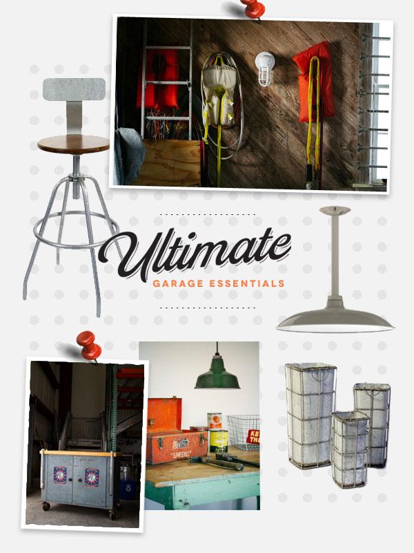 130616 ultimate garage essentials