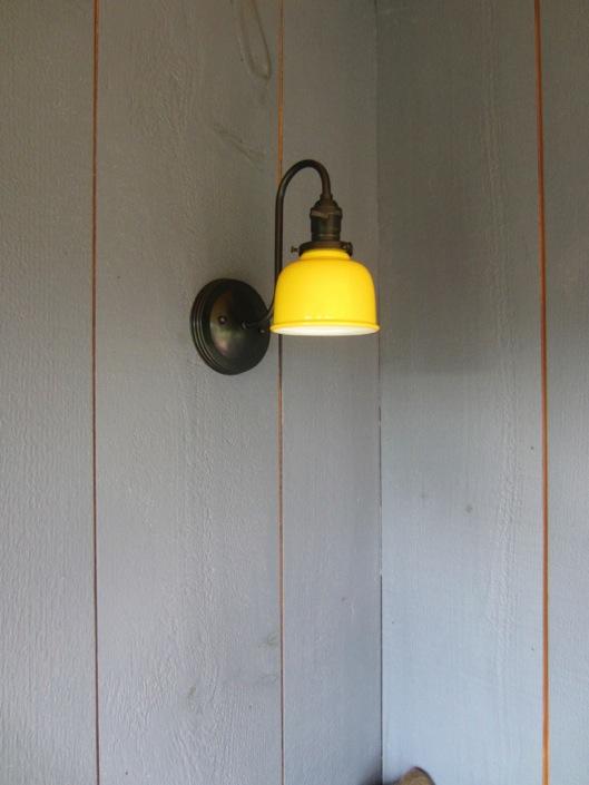 fargo barn wall sconce1