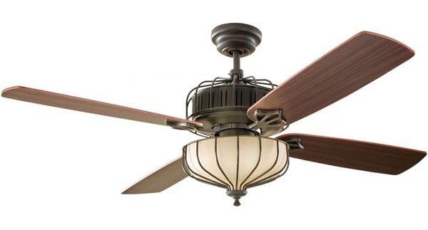 cambridge aviary ceiling fan1