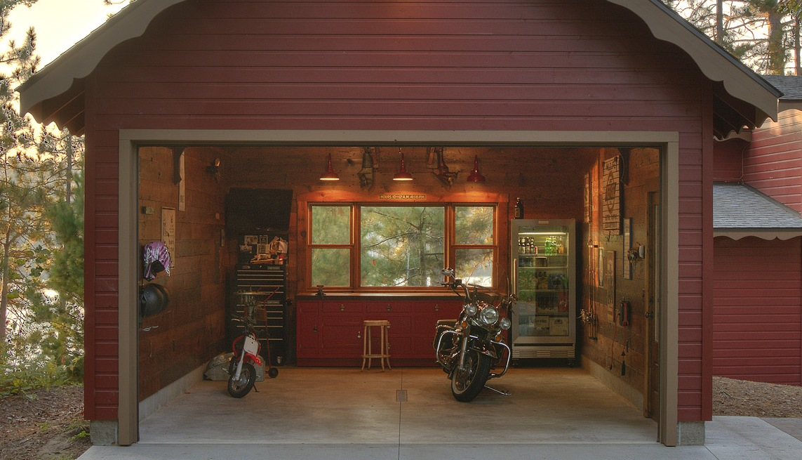 eclipse gooseneck barn lights garage