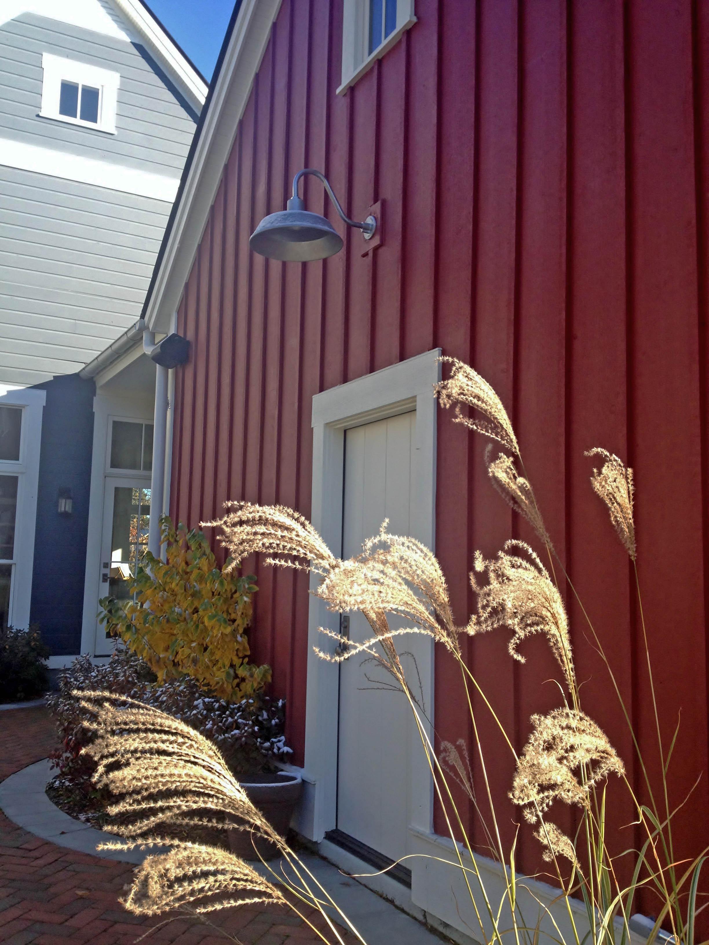 Barn Light Originals For Modern