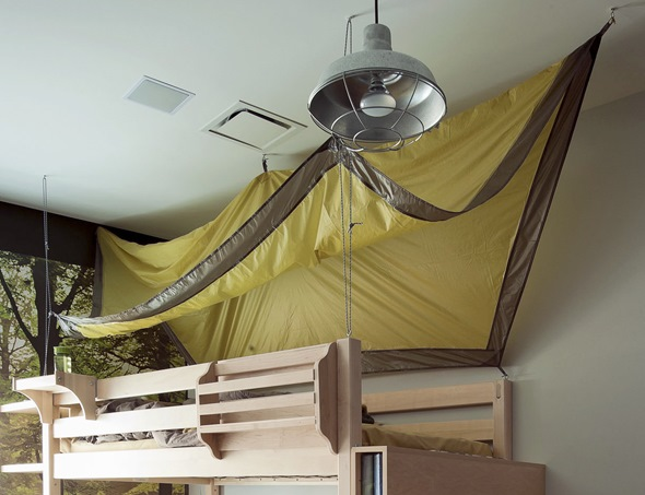cord hung barn light original1