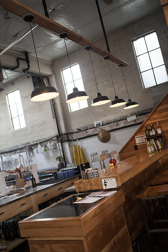 discount barn lights commercial lighting