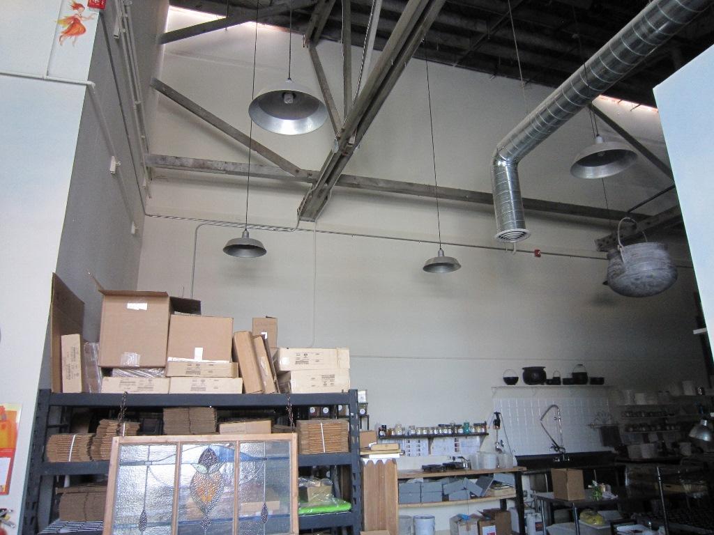 barn light original warehouse pendants commercial 1024x768
