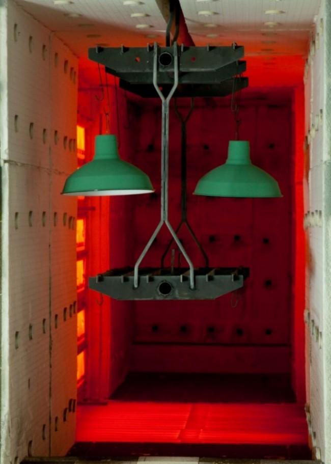 porcelain enamel lights barn light electric e1399913735288