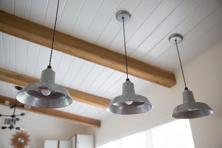 barn light originals pendant lighting
