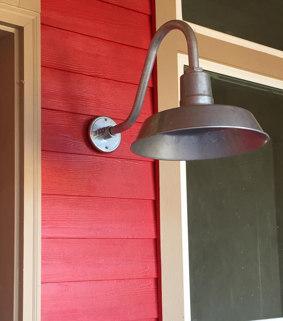 barn light original gooseneck light american made 901x1024