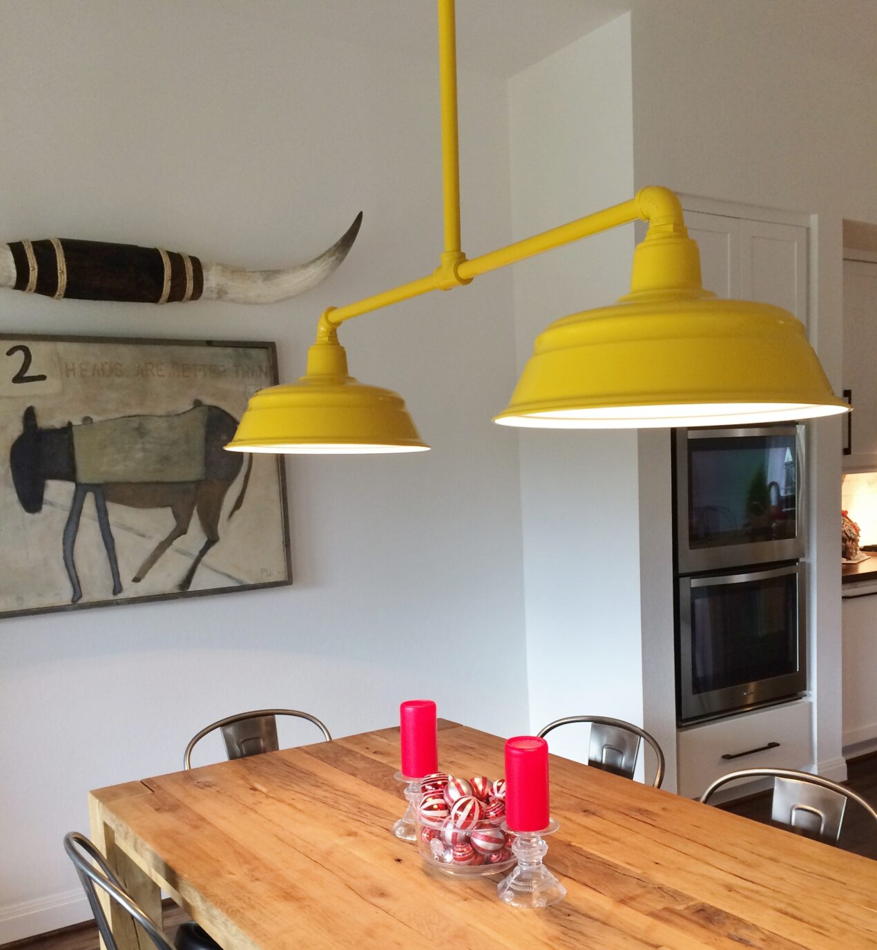 industrial lighting kitchen pendant lighting