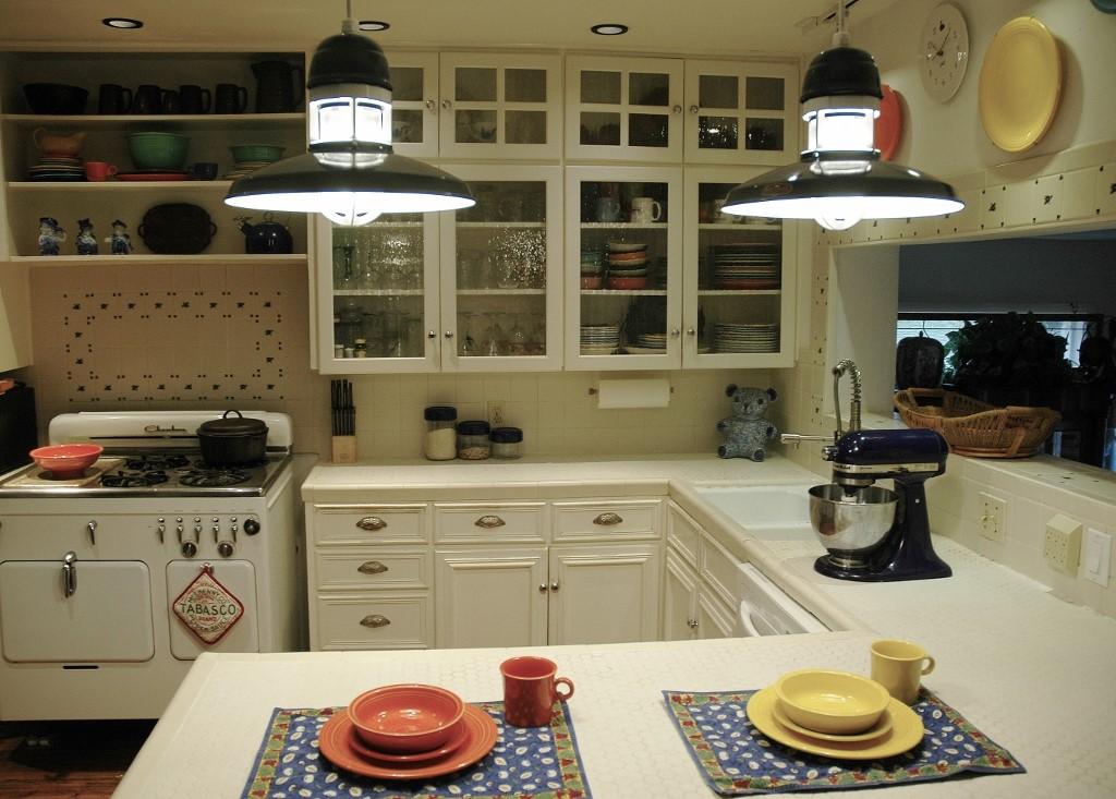 ceiling lights pendant lighting 1