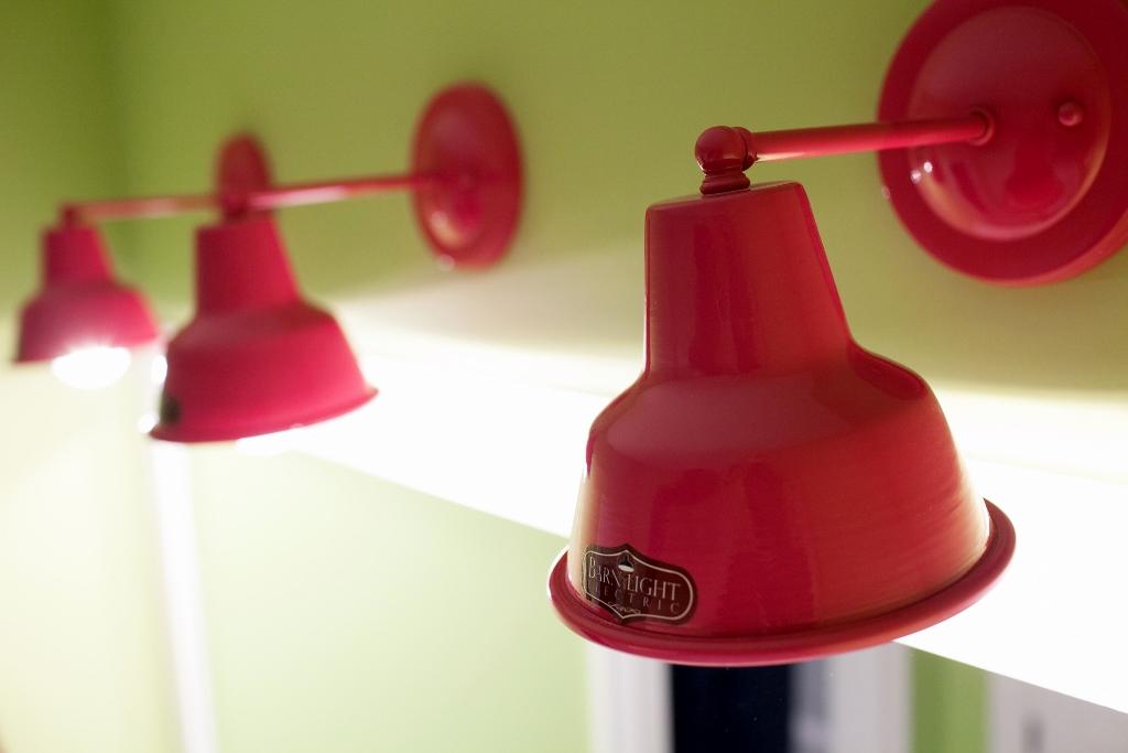 wall lighting bathroom sconces 1024x683