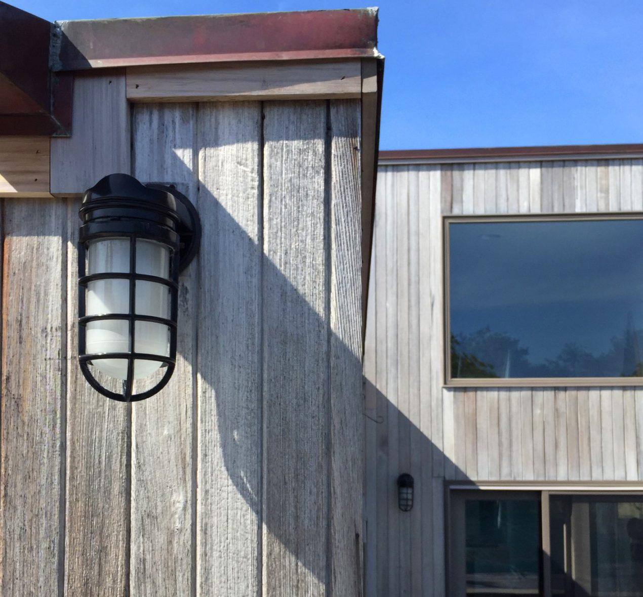 industrial wall lights exterior lighting crop