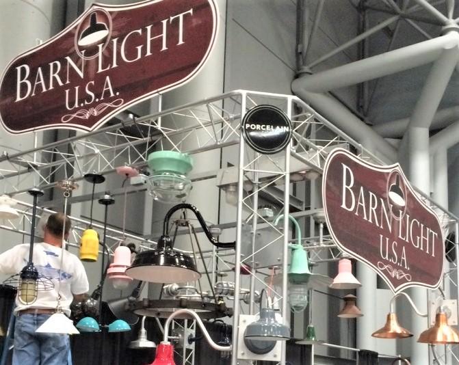 barn light usa american made lights 688x768 2
