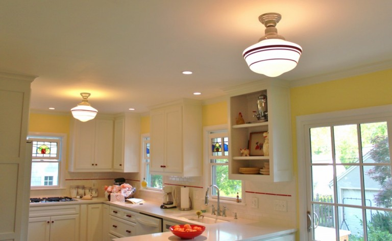 schoolhouse lighting ceiling pendant 768x472 1
