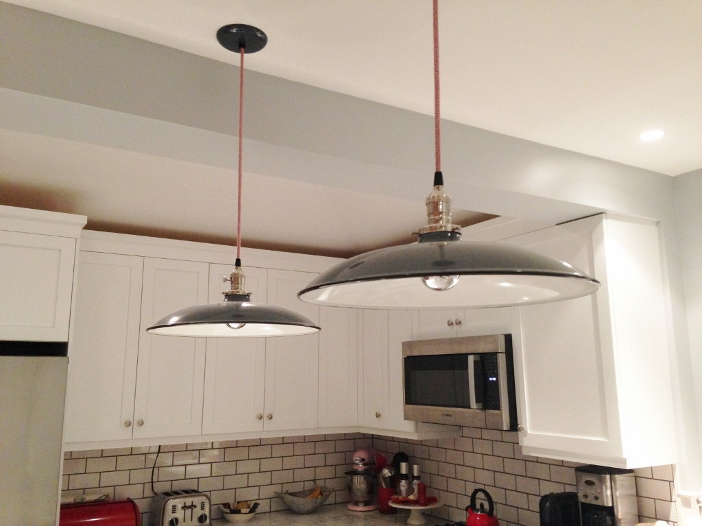 ceiling lights kitchen pendants 1024x768