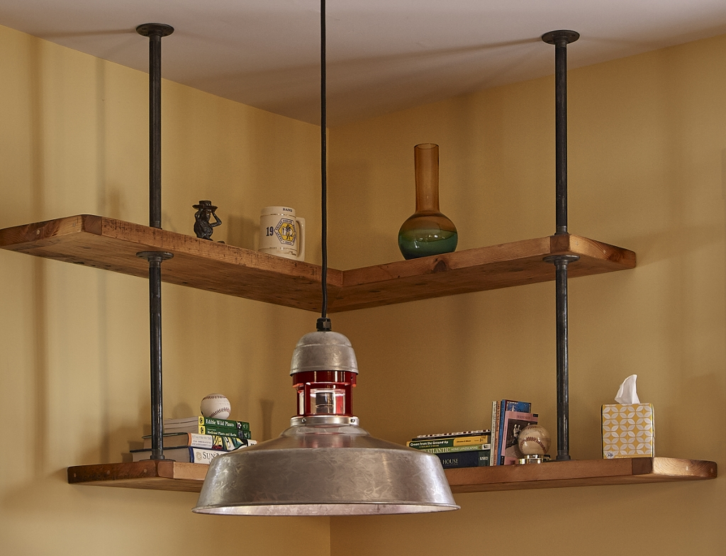 industrial pendant light american made 1024x784