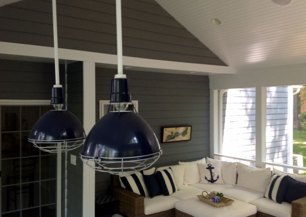 uplighting ceiling pendant lights