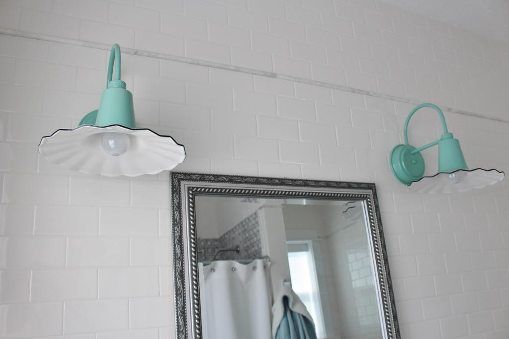 porcelain enamel wall sconces 1024x683