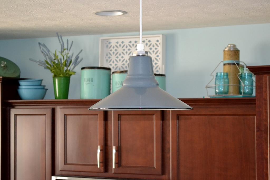 ceiling light porcelain enamel lighting 1024x683 1