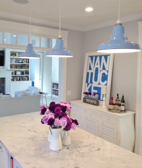 kitchen lighting porcelain lighting