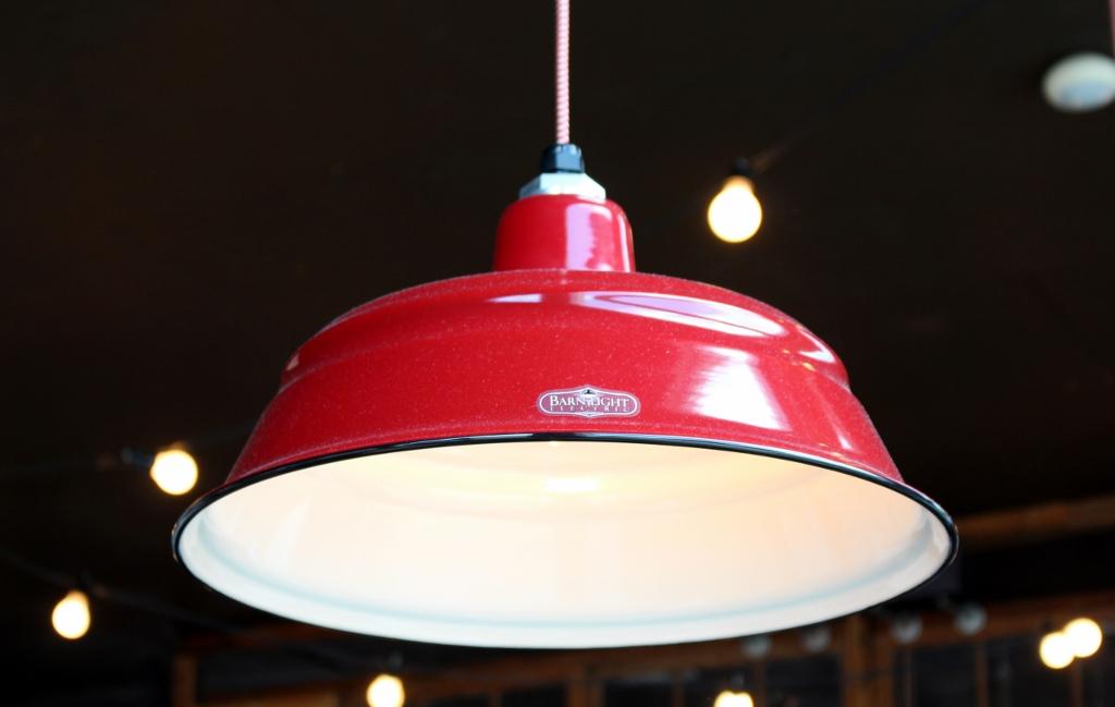 porcelain enamel lighting commercial lighting 1024x649