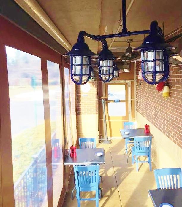 chandelier lighting rustic chandeliers 1