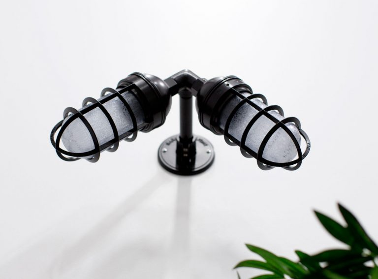 dual sconce 768x567 1