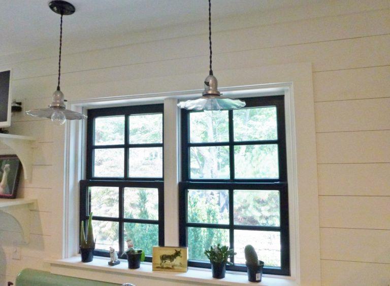 ceiling pendants