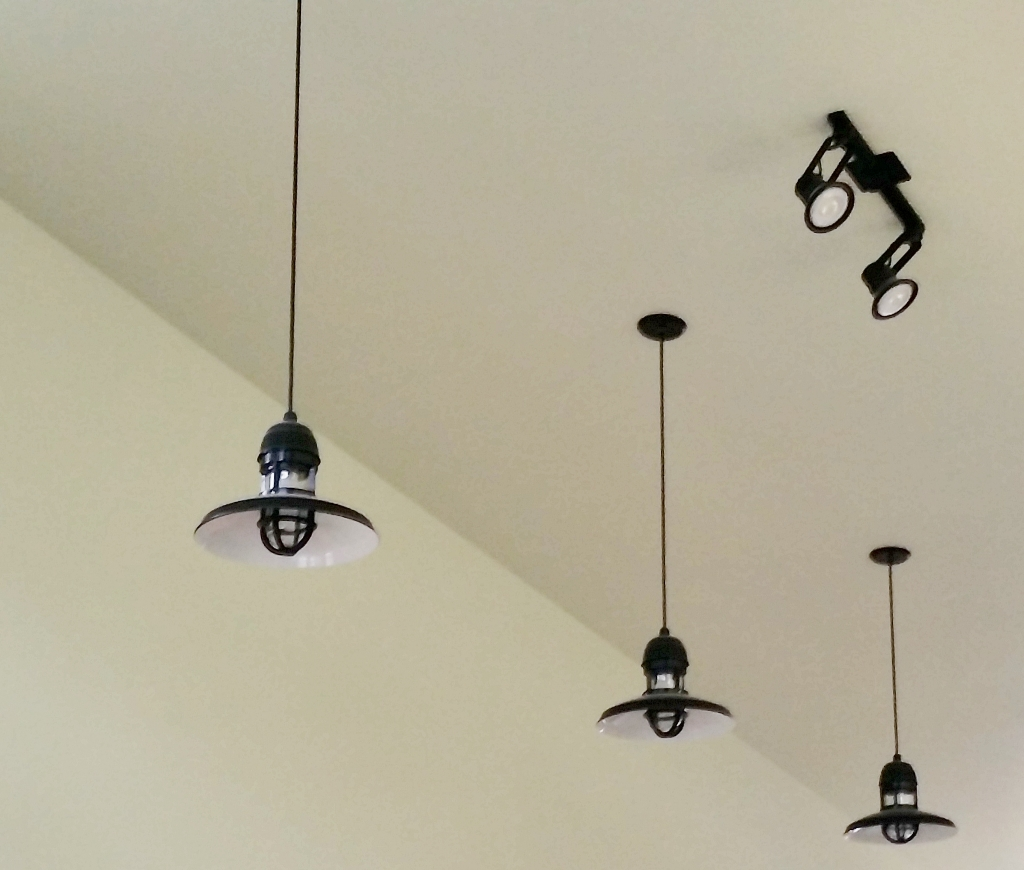 rustic ceiling lights 1024x870