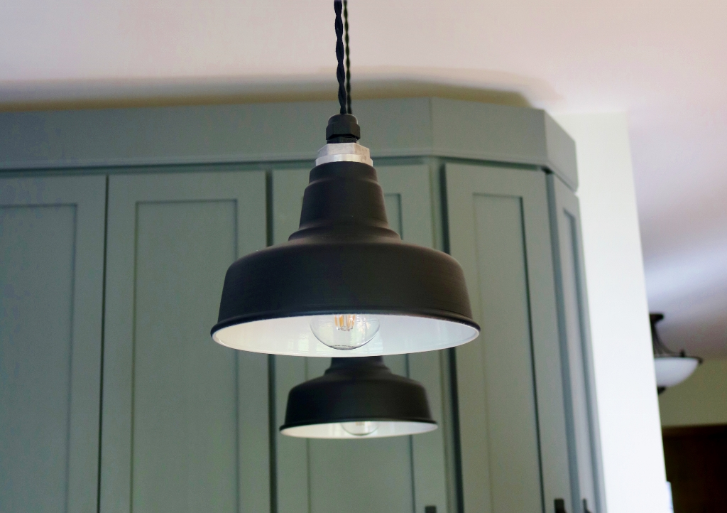 barn pendant light 1024x722