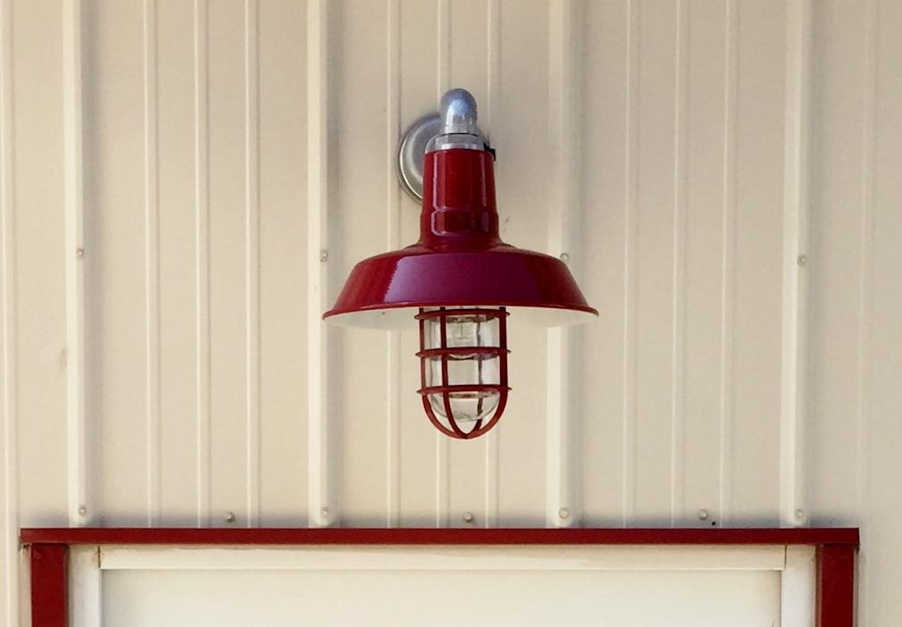 gooseneck barn lighting 1