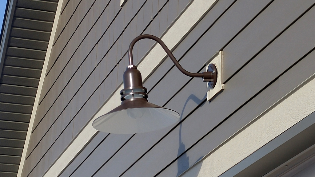 gooseneck barn lighting 2