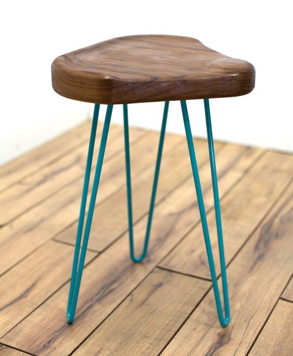 audrey stool