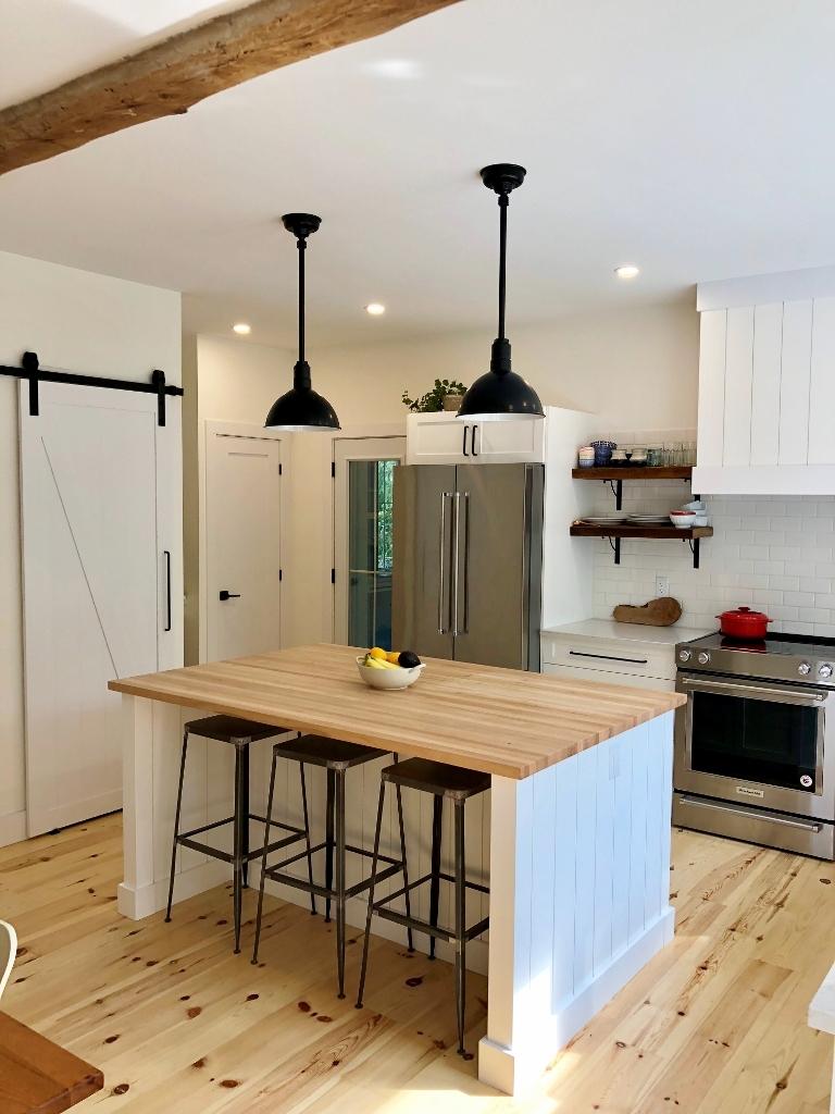 kitchen lights pendants